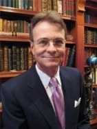 Craig Foster, MD