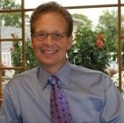 David  Verzella, Owner