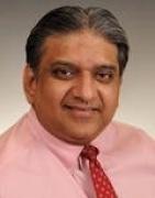 Shailen Jalali, MD