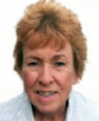 Barbara Gobel, MSW