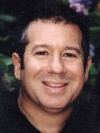 Neal Seltzer, DMD FAGD