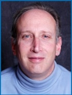 Jeffrey Rein, DDS