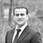 Haytham Fares, DDS