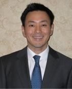 Jeffrey Kim, DDS