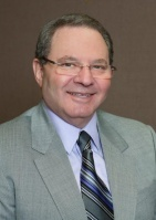 Barry Kusman, MD, FACS