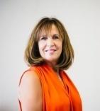 Jodie Reinertson, MD