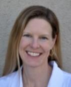 Jane Lykins, MD