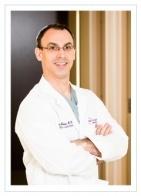 Drew Stein, MD