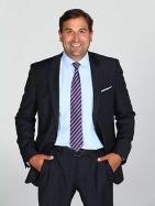 Christian Gonzalez, MD