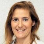 Tina Venetos, MD
