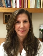 Joyce Goldenberg, MD