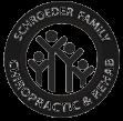Schroeder Family Chiropractic