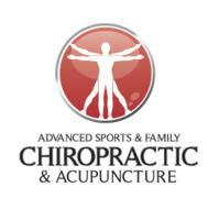 Advanced Sports and Family Chiropractic and Rehab