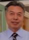 Joseph Yang, Dr.