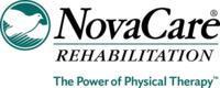 NovaCare Rehabilitation - Monroe