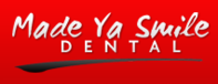 My Perfect Dental Attleboro