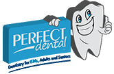 My Perfect Dental Taunton