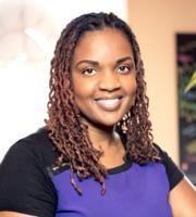 Dr. Samantha  March-Howard, Doctor of Chiropractic