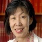 Midori Wakabayashi, AUD - CCC-A