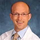 Adam Luginbuhl, MD