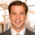 David Cognetti, MD
