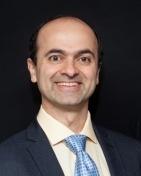 Charles Ferzli, DDS, DABCP, DABCDSM