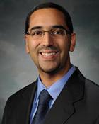 Elias Shaheen, M.D.