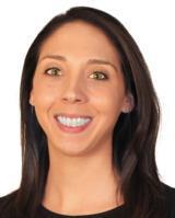 Dr. Julie Boiano, Au.D. (Doctor of Audiology)