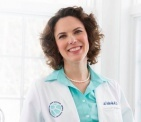 Rita Sadowski, MD, MBA