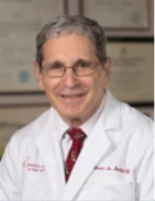 Robert Jacobs, MD, FACS