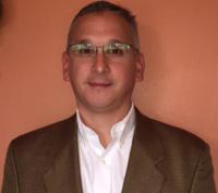 Brian Blatt, Cardiologist