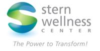 Stern Wellness Center