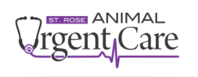 St. Rose Animal Urgent Care