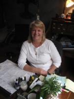 Kathie Warpinski, TCN