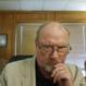 Tom  Wright, Psychologist