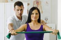 Denver Physical Medicine and Rehab