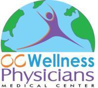 Orange County Wellness Physicians Medical Center
