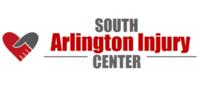 South Arlington Injury Center