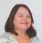 Marilyn Horsley, PA-C