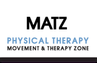 Matz Physical Therapy