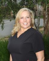 Angela Crayne, Medical Massage Therapist/Owner