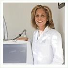 Kathy Gohar, M.D.