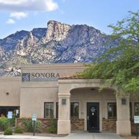 Sonora Behavioral Health