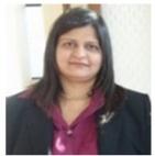 Ami Shah, D.D.S.