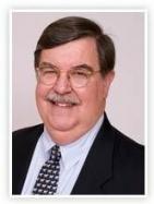 Robert McDowell Jr., M.D., F.A.A.P.