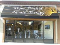 Pequa Physical & Aquatic Therapy