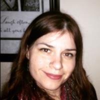 Robynn  Frey, MA., LMFTA