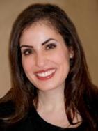 Rola Gharib, M.D.