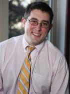 John Schmidt, DMD