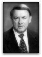 Elliott Rustad, M.D., F.A.A.D.